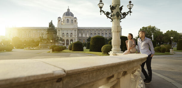 Trade and Media - Holidays in Austria  Travel Information of